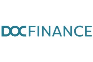 docfinance