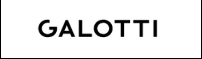 galotti_definitivo