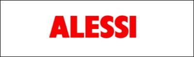 ALESSI WEB DEF