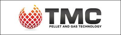 TMC DEF